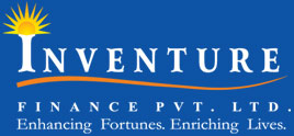 INVENTURE FINANCE PRIVATE LIMITED