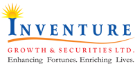 INVENTURE GROWTH & SECURITIES LIMITED